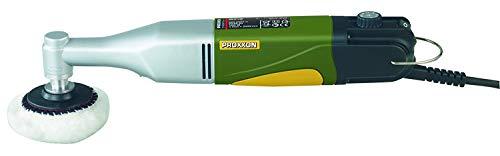 Proxxon 28660 Winkelpolierer WP/E*
