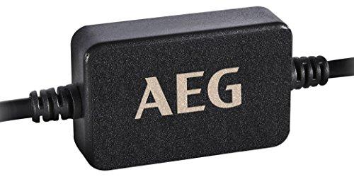 AEG 97133 Bluetooth Batteriewächter,...*