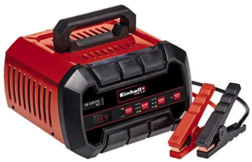 Einhell Batterieladegerät CC-BC 15 M...