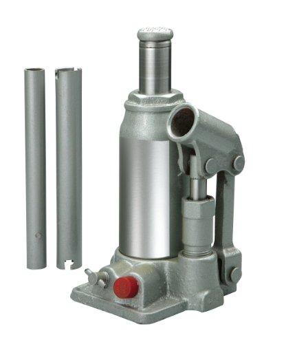 Cartrend Stockheber hydraulisch 2t