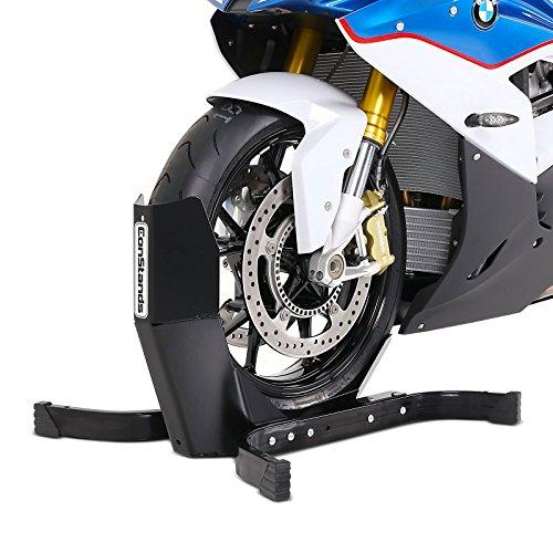 Motorradwippe Vorderrad 21 für...