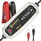 CTEK 56-305 MXS Batterieladegerät 5...
