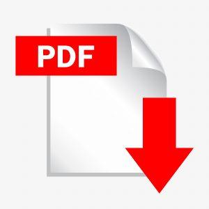 Reifenwechsel PDF