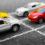 Welcher Wagenheber passt zu welchem Auto?