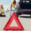 Reifenpanne – Was ist zu tun?