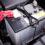 Der Batteriewächter – kleines Bauteil, große Wirkung