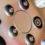 Felgenschloss – Diebstahlschutz für Ihre Autofelgen