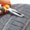 Reifenreparatur – Wann und wie können Sie Reifen reparieren?