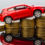 Autokauf in Coronazeiten