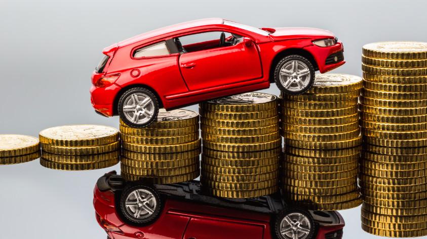 Steigenede Autopreise durch Corona